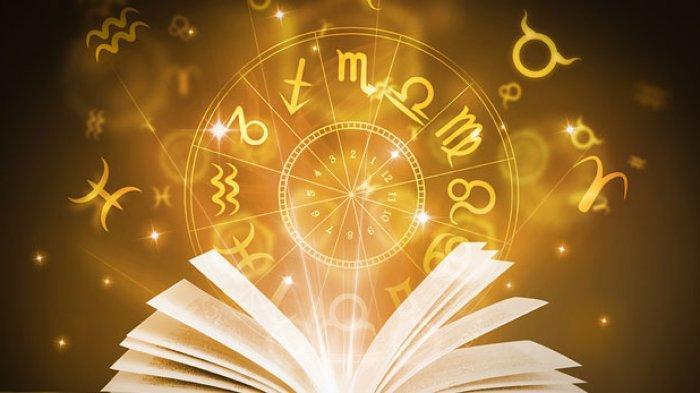 Zodiak yang Diprediksi Bakal Beruntung Besok Senin 8 Maret 2021, Urusan Karier dan Asmara Lancar