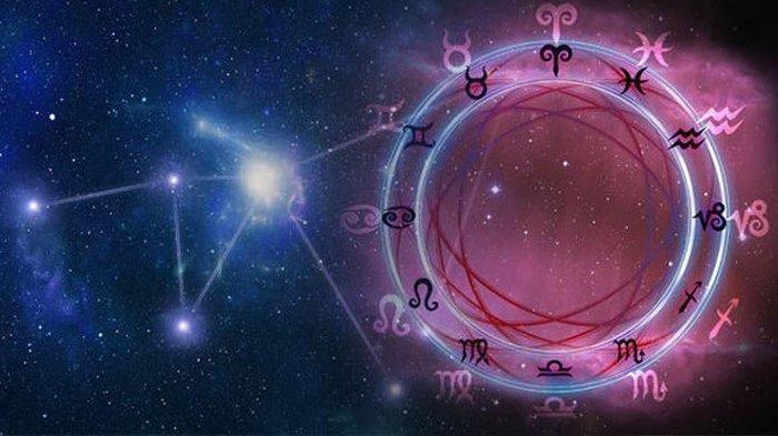 RAMALAN ZODIAK Besok Kamis 5 Agustus 2021 : Peruntungan Lengkap untuk Seluruh Zodiak