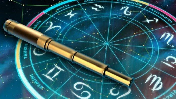 Ramalan Zodiak Minggu 21 Februari 2021, Peruntungan 12 Horoskop Lengkap di Akhir Pekan Hari Ini