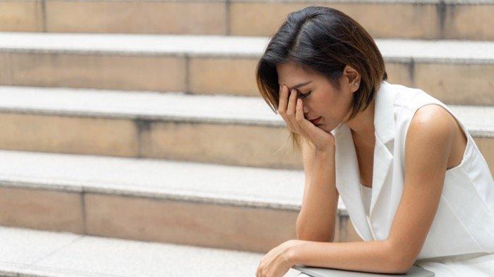 Nasib 6 ZODIAK yang Kurang Mujur Besok Kamis 14 Oktober 2021, Ada yang Sedih dan Lagi Emosi