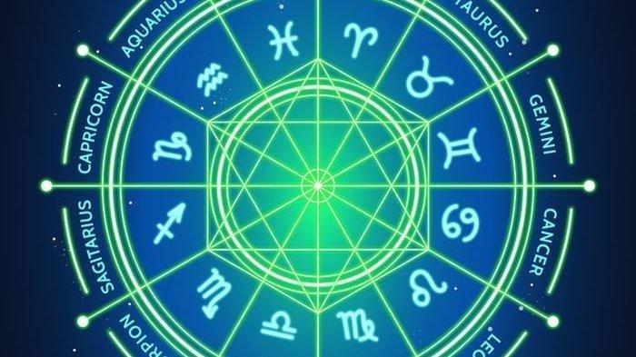 Ramalan Zodiak Hari Ini: Gemini Merenung, Taurus Jaim, ScorpioAmbisius, Ini Peruntungan 12 Zodiak