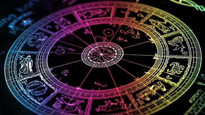 Peruntungan 12 Zodiak di Awal Pekan Hari Ini, Senin 3 Mei 2021