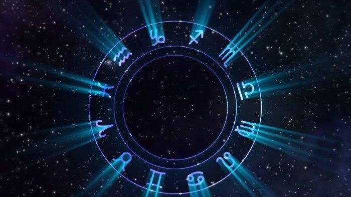 Ramalan Zodiak Terkini Jumat 3 Desember 2020 Bahsa Asmara, Aries Marahan, Taurus Salah Paham