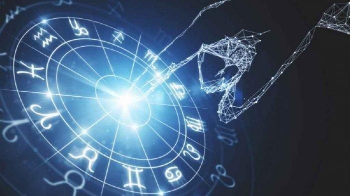 9 Zodiak yang Diprediksi Beruntung Hari Ini : Ada Peluang Beberapa Waktu ke Depan
