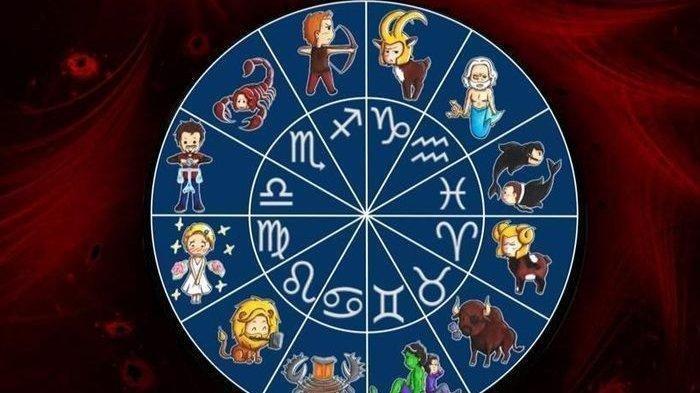 Ramalan Peruntungan Nasib 12 Zodiak Sabtu 24 April 2021: Berikan Perhatian Khusus Pada Dirimu