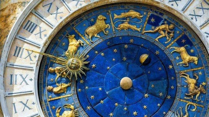 RAMALAN Zodiak Lengkap 12 Horoscope Hari Senin 22 Februari 2021, Apa Kata Zodiakmu?