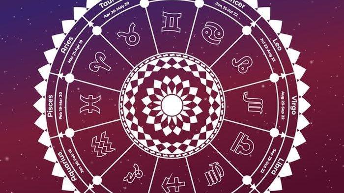 Ramalan Zodiak Rabu 8 Januari 2020, 5 Zodiak yang Punya Kepintaran dan Cerdik Merencanakan Hidup