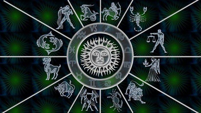 RAMALAN Zodiak Kamis 29 April 2021: Berlaku untuk Semua Zodiak