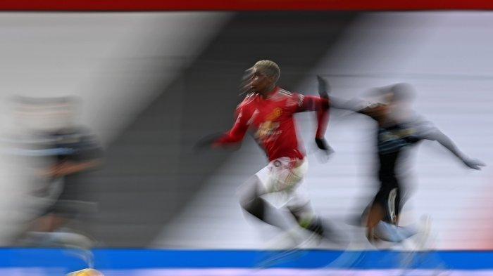 Update Rumor Transfer Premier League: Inilah Empat Bintang Chelsea dan MU yang Siap Hengkang