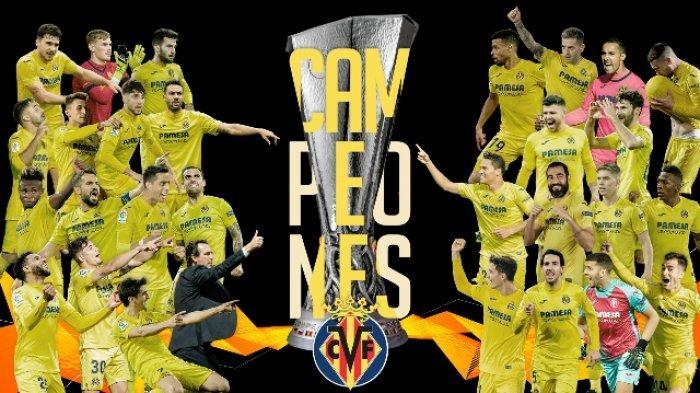 Rating Pemain MU Saat Kalah dari Villarreal, Skor Berakhir 11-10