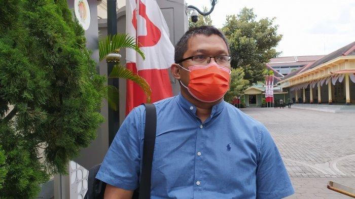 TIDAK EFEKTIF, Epidemiolog UGM Sebut Jumlah Kasus Covid-19 Justru Meningkat Saat PPKM Jawa-Bali