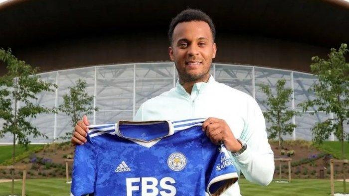 ARSENAL, Chelsea, MU, Man City, Tottenham Lepas Pemain, Leicester Rekrut Baru