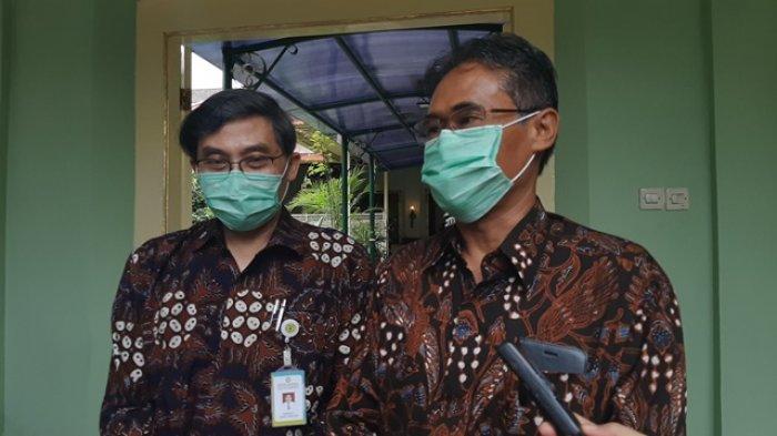 Kampus UGM Yogyakarta Ikuti Kebijakan Pemerintah DIY Terkait Mekanisme Perkuliahan Tatap Muka