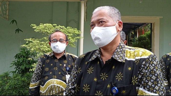 Tunggu Arahan Sri Sultan Hamengku Buwono X, UNY Siap Gelar Perkuliahan Tatap Muka