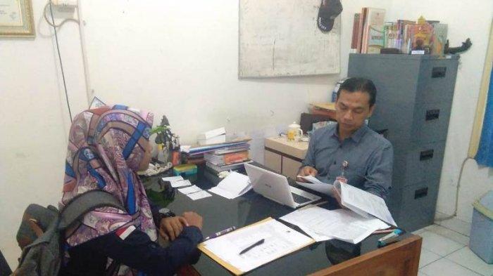 Relawan Demokrasi Kabupaten Bantul Dikukuhkan 24 Januari Mendatang