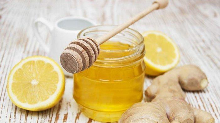 Sering Menyerang Saat Musim Pancaroba, Ini Resep Minuman Herbal untuk Mengobati Flu dan Pilek