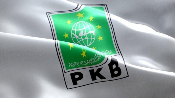 DPC PKB Kulon Progo Pastikan Kadernya Satu Komando Pada Kepemimpinan Ketum DPP PKB