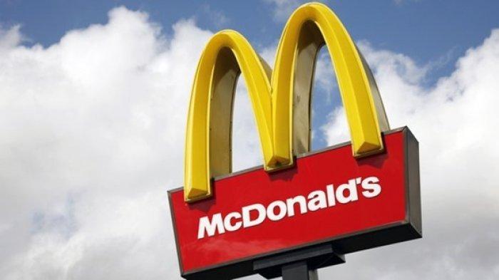 Pemda DIY Ancam Tutup Gerai McDonald's di DI Yogyakarta Selama 1-2 Bulan Lamanya