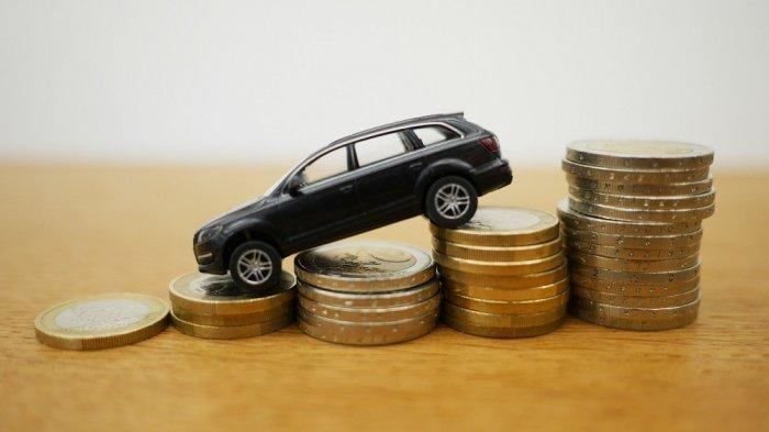 Restrukturisasi Pinjaman Leasing di DI Yogyakarta Mencapai Rp3,73 Triliun