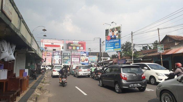 Komisi C DPRD DIY : Pemohon Izin Papan Reklame Wajib Cantumkan Batas Usia Konstruksi