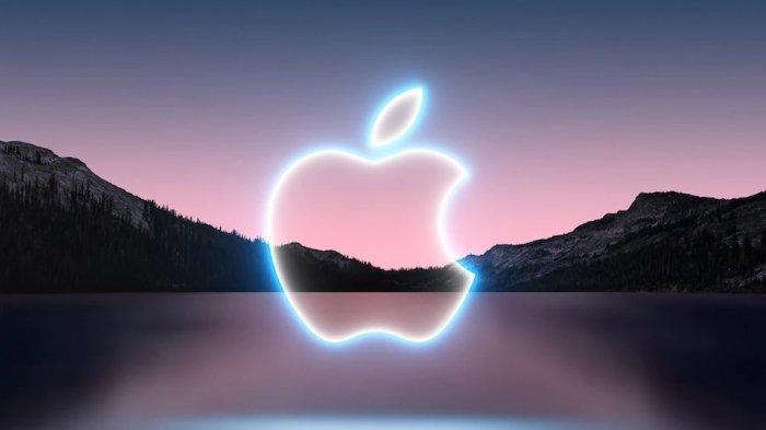 UPDATE Tanggal Peluncuran iPhone 13 dan Bocoran Deretan Produk Baru Apple yang Bakal Dirilis