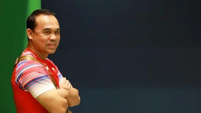 Indonesia Beri Perhatian Khusus Pada Tim Taiwan di Piala Thomas 2020