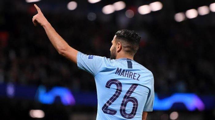 Kabar BURSA TRANSFER Liga Inggris: Rencana Madrid Datangkan Pemain Manchester City