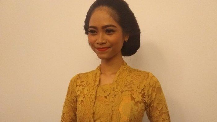 Dara Alumni FMIPA UNY Ini Punya Misi Terus Lestarikan Budaya Jawa