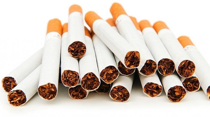 Perokok Lebih Berisiko Terserang Covid-19, Pakar UGM Berikan Tips Ini untuk Berhenti Merokok