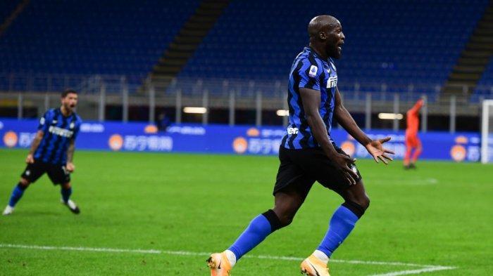 Formasi Prediksi Inter Milan Vs B Monchengladbach Antara Eriksen Sensi Dan Sanchez Martinez Tribun Jogja