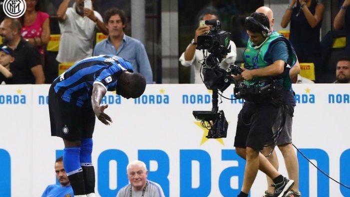 CHELSEA Rayu INTER MILAN dengan Tawaran Termahal untuk Level Klub Serie A