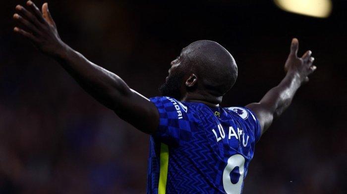 Hasil Liga Champions: Chelsea, Juventus, Bayern Menang, Man United Tumbang