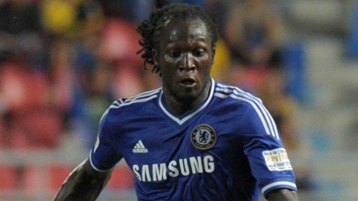 UPDATE Transfer Lukaku ke Chelsea: Ini Taktik The Blues yang Bakal Susah Ditolak Inter Milan