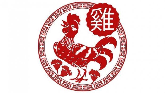 3 Shio yang Memperoleh Keberuntungan Hari Ini, Rabu 13 Januari 2021