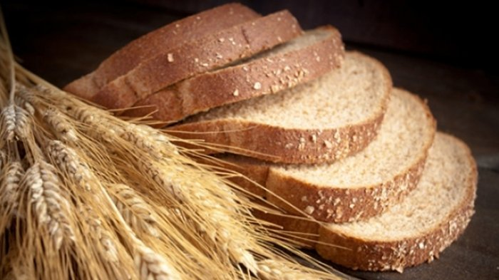 Makanan Berserat Ampuh Turunkan Risiko Diabetes dan Penyakit Jantung