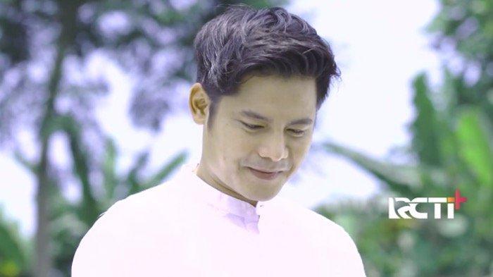 SINOPSIS Sinetron Ikatan Cinta Minggu 2 Mei 2021, Wangsit Roy untuk Aldebaran tentang Pembunuhnya