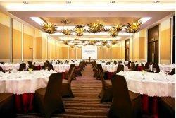 Grand Aston Yogya Miliki 5 Ruang Pertemuan Stylish, Konsisten Menjadi Hotel Bisnis Mewah di Yogya