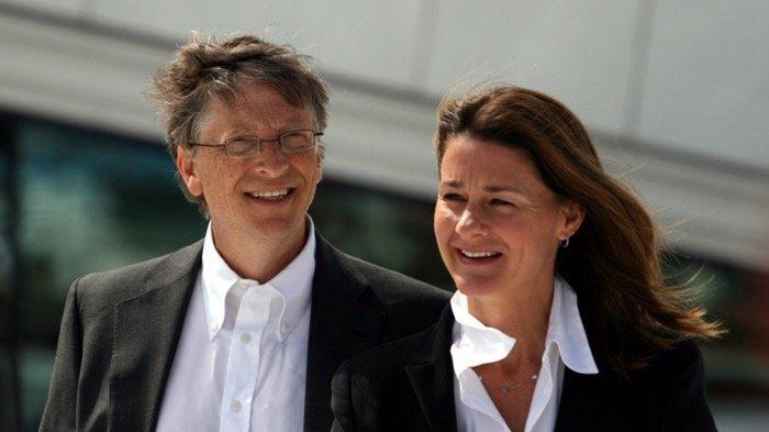 Startup dari Indonesia dan Perusahaan-perusahaan yang Didanai Lembaga Milik Bill Gates & Melinda