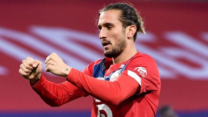 Rumor Transfer AC Milan Terbaru 2021, Rossoneri Naksir Yazici, Inter Milan Butuh Bek