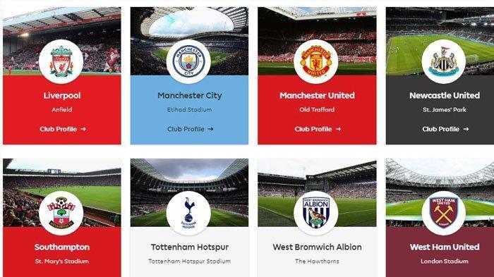 Rumor Transfer Man Utd, Liverpool, Villa yang Libatkan AC Milan, Fiorentina, Norwich