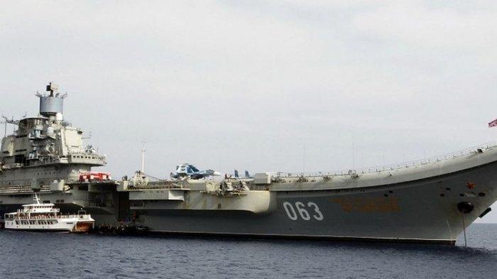 rusia-tak-tertarik-kembangkan-kapal-induk-tapi-buat-senjata-yang-mampu-tenggelamkan-kapal-musuh.jpg