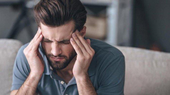 7 Penyebab Sakit Kepala dan Migrain yang Paling Umum Terjadi dan Cara Mudah Mencegahnya