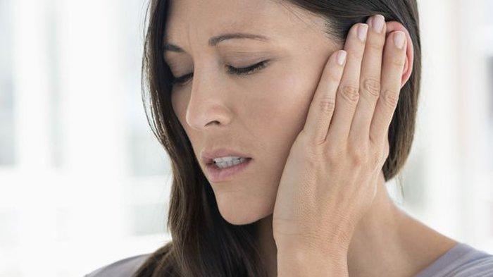 Berbagai Penyebab Telinga Berdengung : dari yang Ringan Hingga Penyebab Serius