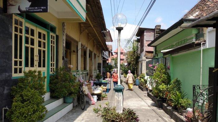 tempat wisata di jogjakarta