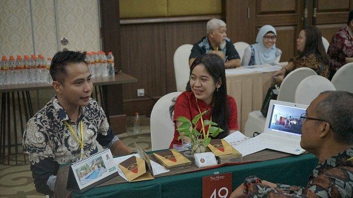 Tawarkan Destinasi Wisata Yogyakarta, Jogjavaganza Edisi Ke-4 Digelar Offline dan Online