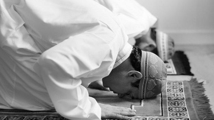 Bolehkan Melakukan Salat Sunnah Qabliyah Maghrib ? Berikut Penjelasan Singkatnya