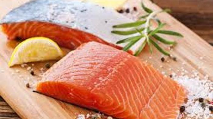 7 Jenis Makanan untuk Menurunkan Risiko Penyakit Jantung