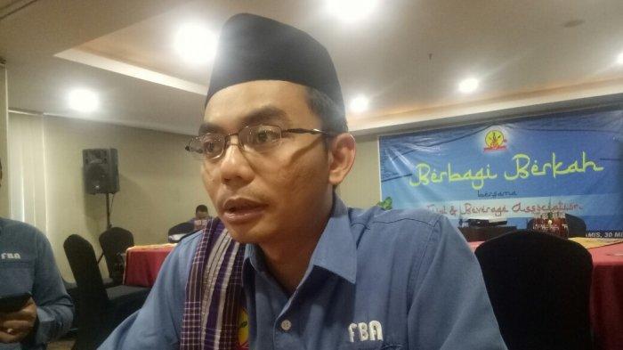 Sambut Wisatawan, FBA Yogyakarta Dorong Kualitas SDM