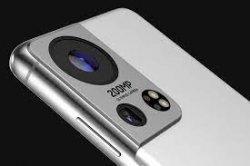 Menandingi iPhone 13, Spesifikasi Samsung S22 Gunakan Chipset AMD RDNA?