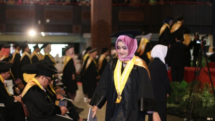 Dorong Karya Inovasi, UGM Kembangkan Pola Rekrutmen Calon Mahasiswa Berbakat